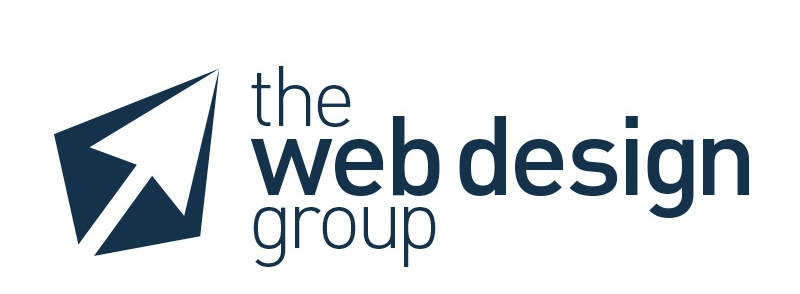 TWDG Ltd.jpg