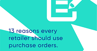 related content '13 reasons every retailer should use purchase orders'