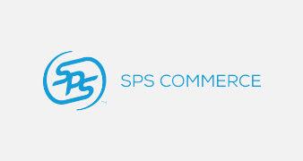 logo for sps commerce