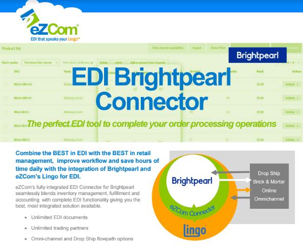ezcom-edi-brightpearl-connector