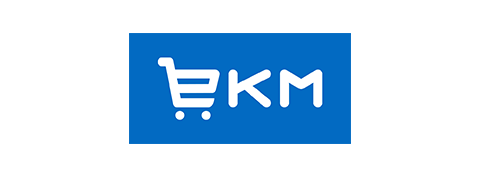 ekm powershop inventory management