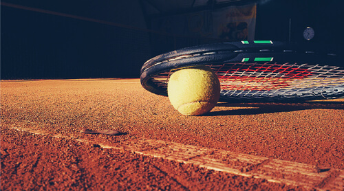 racquet sports group grew with brightpearl's bigcommerce inventory management software