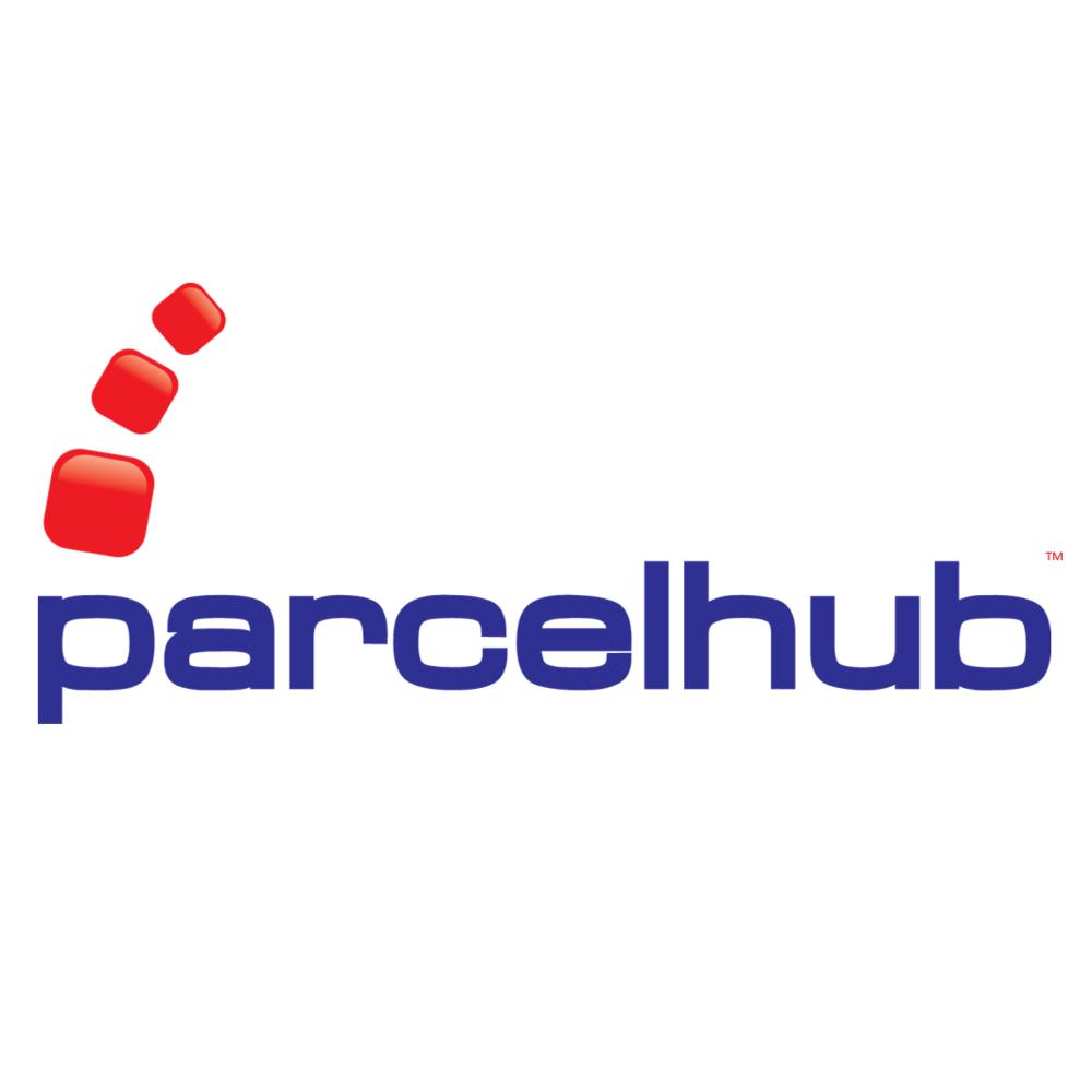 parcelhub.png
