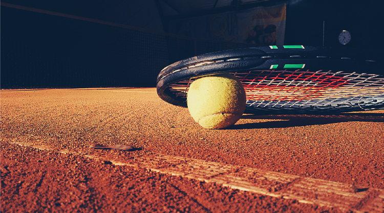 900x500_Racquet+Sports.jpg
