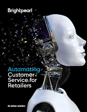 Automating+Customer+Service+for+Retailers_Listing+page+thumbnail-min.jpg