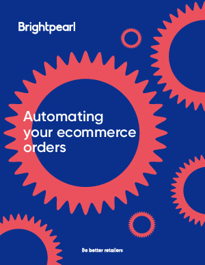 Automating+your+ecommerce+orders_Listing+page+thumbnail.jpg