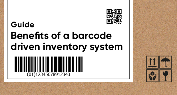 Benefits of a barcode driven inventory system_Blog image.jpg