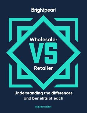Wholesaler+vs+Retailer_Listing+page+thumbnail-min.jpg