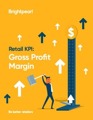 Retail+KPI-+Gross+Profit+Margin_Listing+page+thumbnail-min.jpg