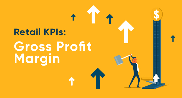 Retail KPI- Gross Profit Margin_Blog image.jpg