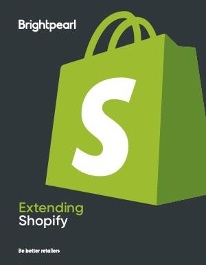 Extending+Shopify_Listing+page+thumbnail-min.jpg