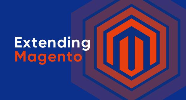 Extending-Magento_Blog image.jpg