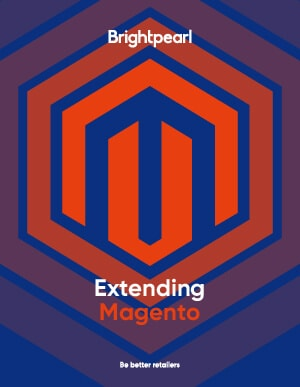Extending-Magento_Listing+page+thumbnail-min.jpg