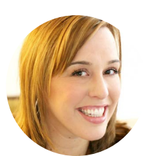 Nicole Leinbach Reyhle, Founder and Publisher, Retail Minded