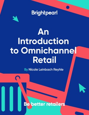 Guide-to-omnichannel_landing-page-min.jpg
