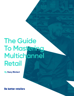 the-guide-to-mastering-multichannel-retail_Listing+page+thumbnail.jpg