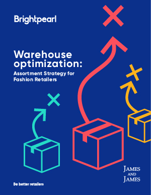 Warehouse+Optimisation-+Assortment+Strategy+for+Fashion+Retailers_Listing+page+thumbnail.jpg