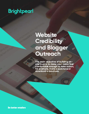 Website+Credibility+and+Blogger+Outreach_Listing+page+thumbnail.jpg