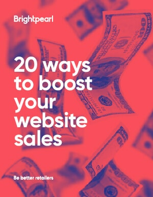20+ways+to+boost+your+website+sales_Listing+page+thumbnail-min.jpg