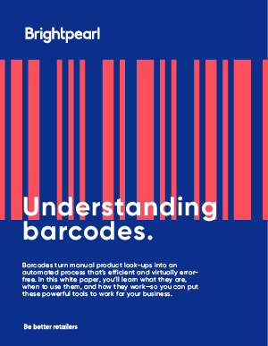 Understanding+Barcodes_Listing+page+thumbnail.jpg