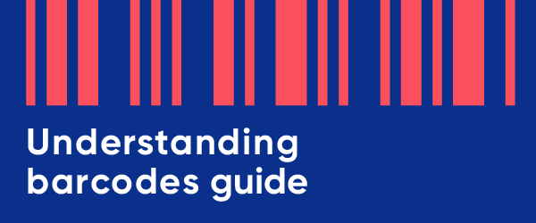 Understanding Barcodes_email image.jpg