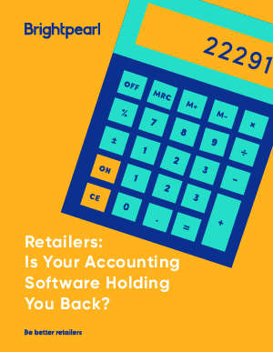 Retailers+Is+Your+Accounting+Software+Holding+You+Back-_Listing+page+thumbnail.jpg