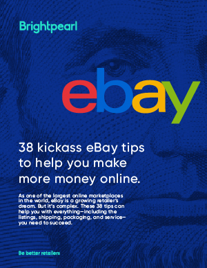 38+Kick+Ass+eBay+tips_Listing+page+thumbnail.jpg