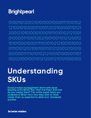 Understanding+SKUs_Listing+page+thumbnail.jpg