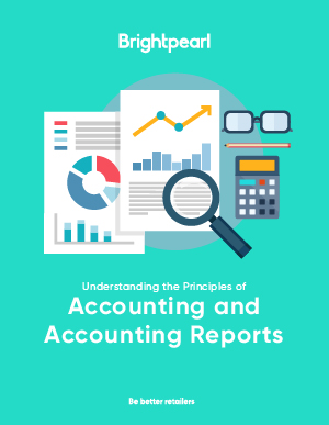 Understanding+the+Principles+of+Accounting+and+Accounting+Reports_Listing+page+thumbnail.jpg
