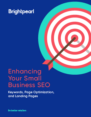 Enhancing+Your+Small+Business+SEO+-+Keywords,+Page+Optimization,+and+Landing+Pages_Listing+page+thumbnail.jpg