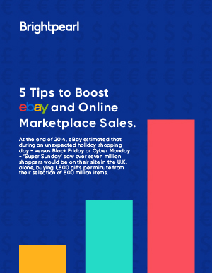 5+Tips+to+Boost+eBay+and+Online+Marketplace+Sales_Listing+page+thumbnail.jpg