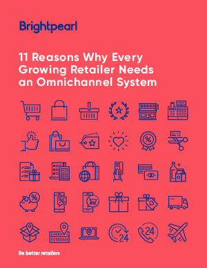 3d-11-Reasons-Why-Every-Growing-Retailer-Needs-an-Omnichannel-System_Listing+page+thumbnail.jpg
