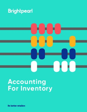 Accounting+For+Inventory_2_Listing+page+thumbnail-min.jpg