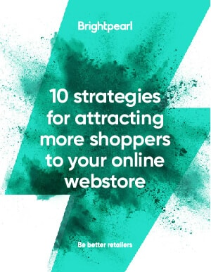 10+strategies+for+attracting+more+shoppers+to+your+online+webstore+_Listing+page+thumbnail-min.jpg