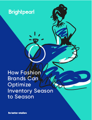 How+Fashion+Brands+Can+Optimize+Inventory+Season+to+Season_Landing+page.jpg