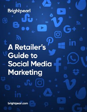 A Retailer's Guide to Social Media Marketing_Listing page thumbnail.jpg