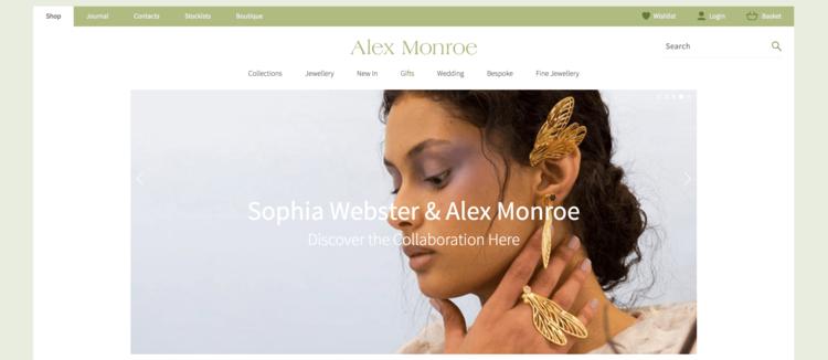 Alex+Monroe.png