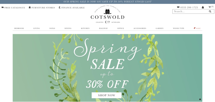 The+Cotswold+Company.png