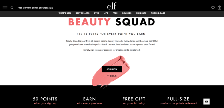 e.l.f+Beauty+Squad.png