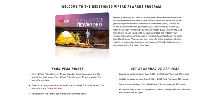 North+Face+VIPeak+Rewards+Program.png