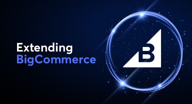Extending BigCommerce - How to optimize your BigCommerce store.jpg