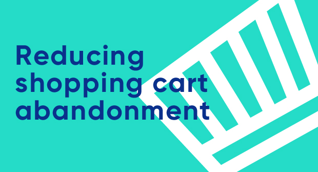 Reducing shopping cart abandonment_Blog image.jpg