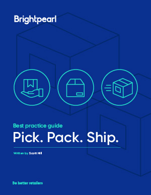 Guide-Pick.Pack.Ship_Listing page thumbnail-new.jpg