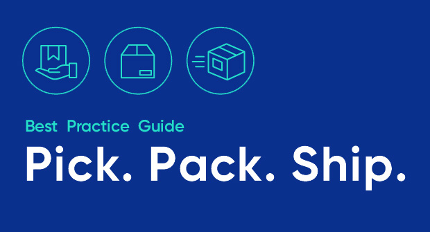 Guide-Pick.Pack.Ship_Blog image-new.jpg