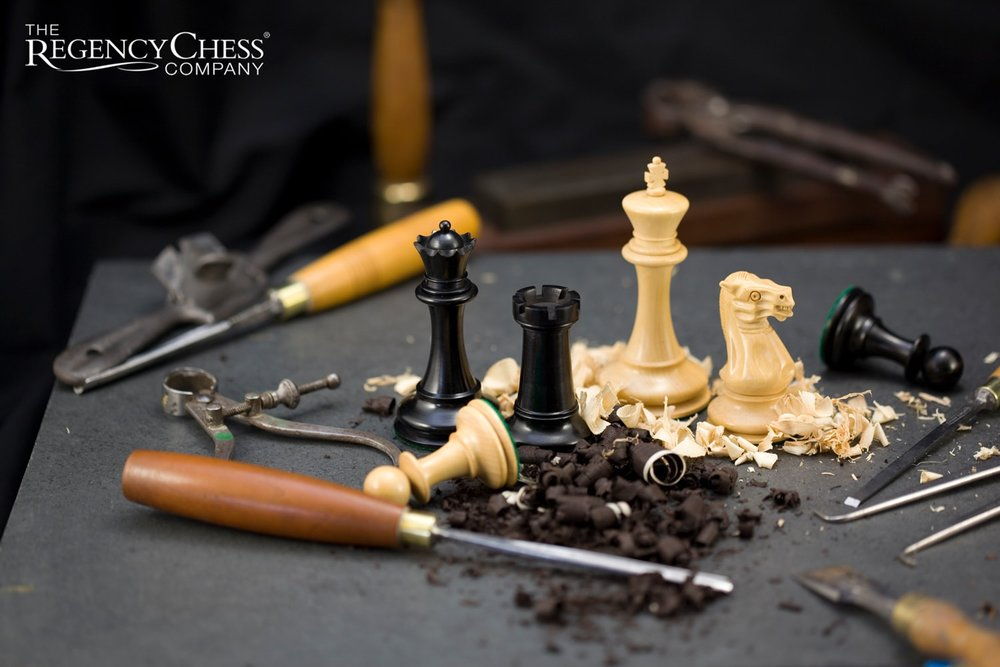 Brightpearl-and-Zig-Zag-Chartered-Accountants-is-a-winning-partnership-for-The-Regency-Chess-Company