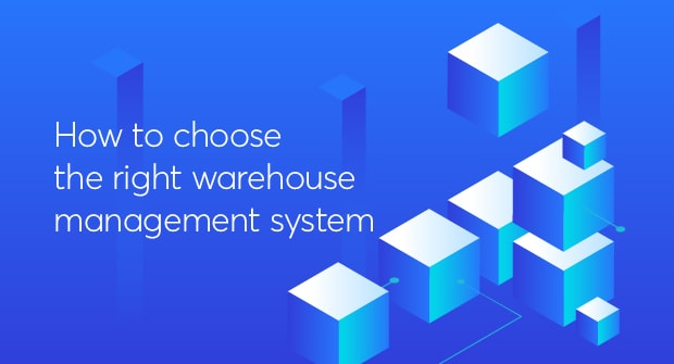 How to choose the right warehouse management system_Blog image-min.jpg