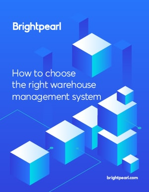How to choose the right warehouse management system_Listing page thumbnail-min.jpg