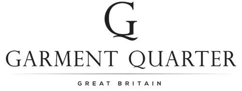 garment-quarter.jpg