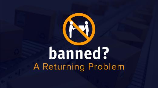 Banned-social-assets_Homepage-_banner (1).jpg