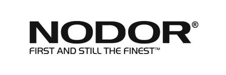 nodor.png